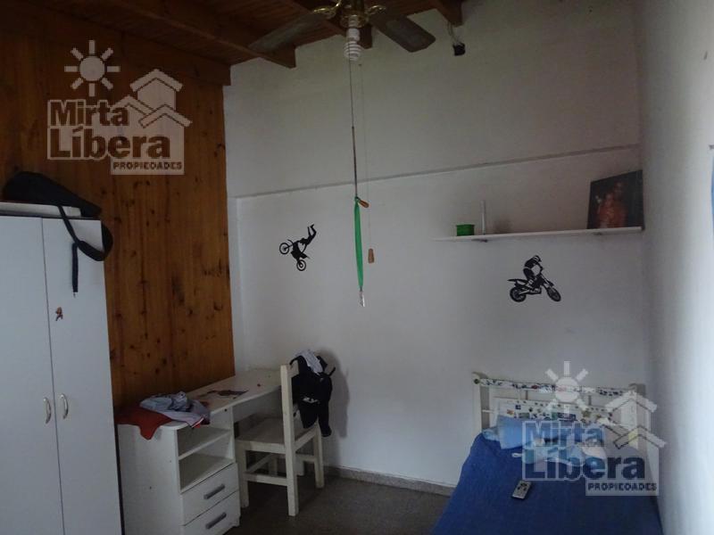 Foto Depósito en Venta en  La Plata ,  G.B.A. Zona Sur  Calle 78 entre 1 y 115
