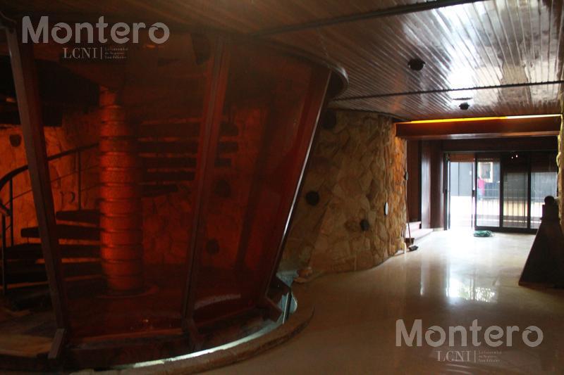 Foto Casa en Venta en  Monte Castro,  Floresta  Maturana al 4900