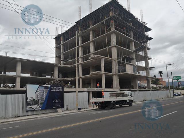Foto Local en Venta   Renta en  15 de Septiembre,  Tegucigalpa   Comercial Ventu Oficina  En Venta y Renta Tegucigalpa