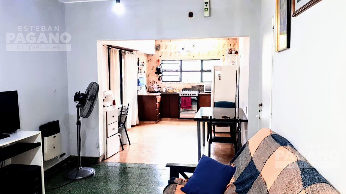 Foto Casa en Venta en  Villa Elvira,  La Plata  77 entre 17 y 18