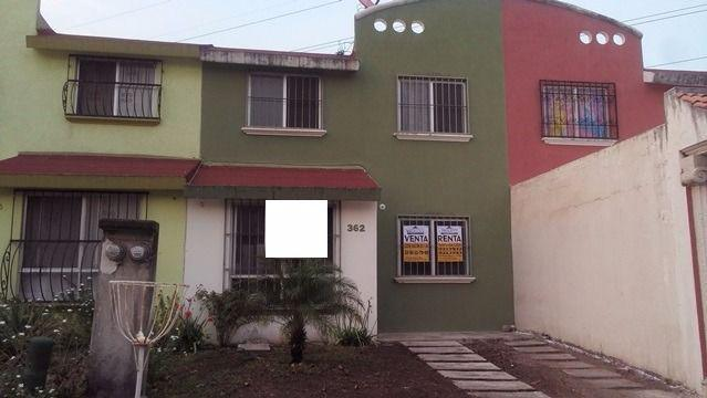 Foto Casa en Venta en  Siglo XXI,  Cosamaloapan de Carpio  Frac. Siglo XXI