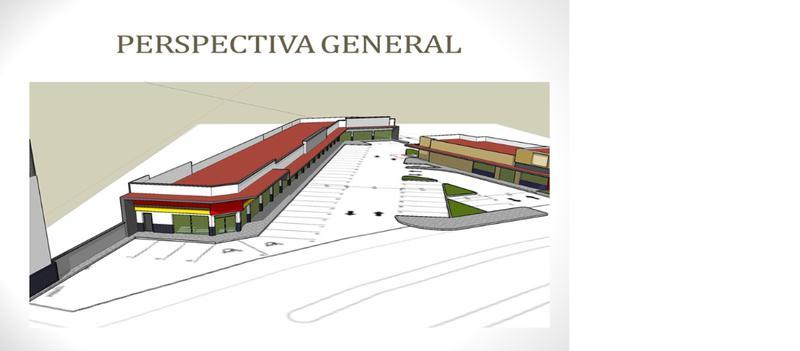 """Foto Local en Renta en  Ciudad Altamirano Centro,  Pungarabato   LOCALES COMERCIALES """"PLAZA GAVIOTAS"""" ALTAMIRA"""
