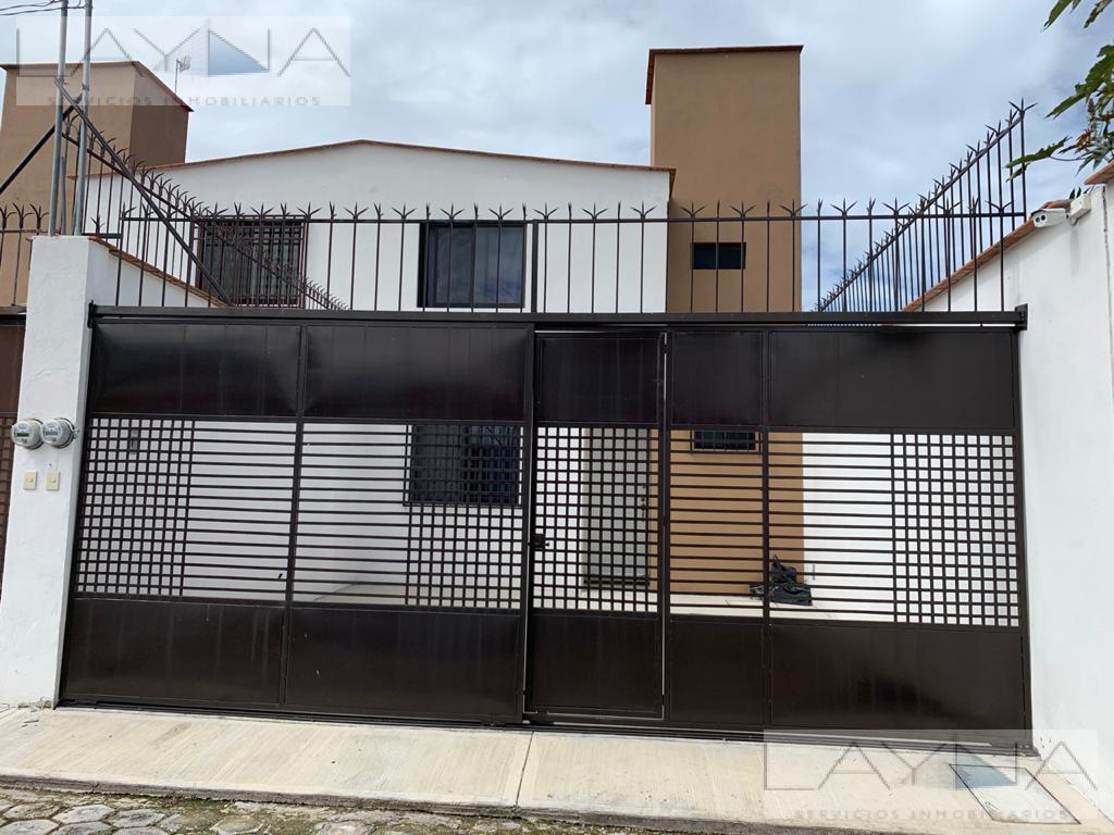 Foto Casa en Venta en  Barrio Santa Cruz Tetela,  Chiautempan  Segunda Privada  de Francisco I. Madero No. 16, Colonia Santa Cruz Tetela, Chiautempan, Tlaxcala, C.P. 90802