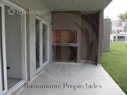Departamento-Venta-Pilar-PANAMERICANA RAMAL PILAR