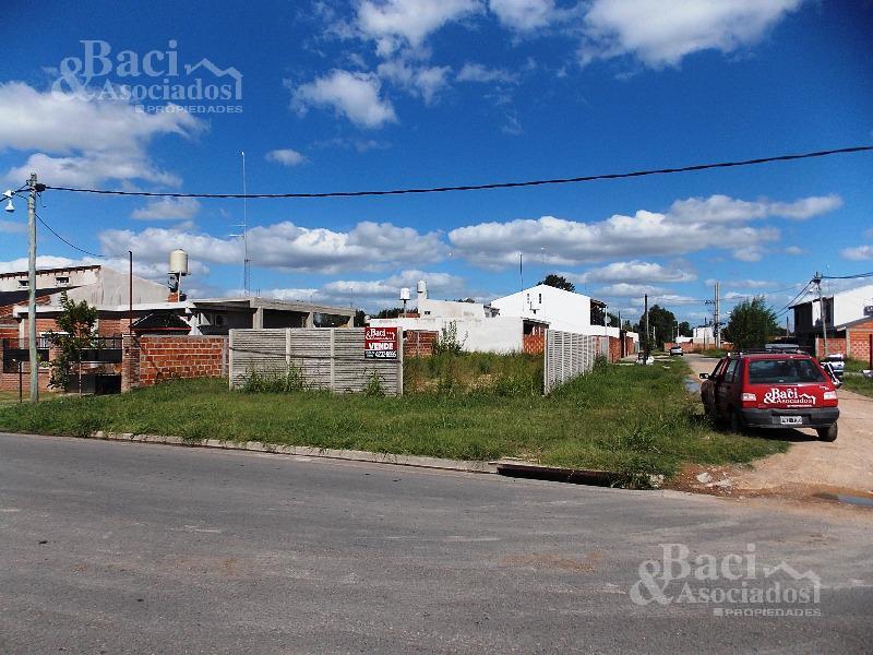 Foto Terreno en Venta en  Ezeiza ,  G.B.A. Zona Sur  Suipacha al 1000