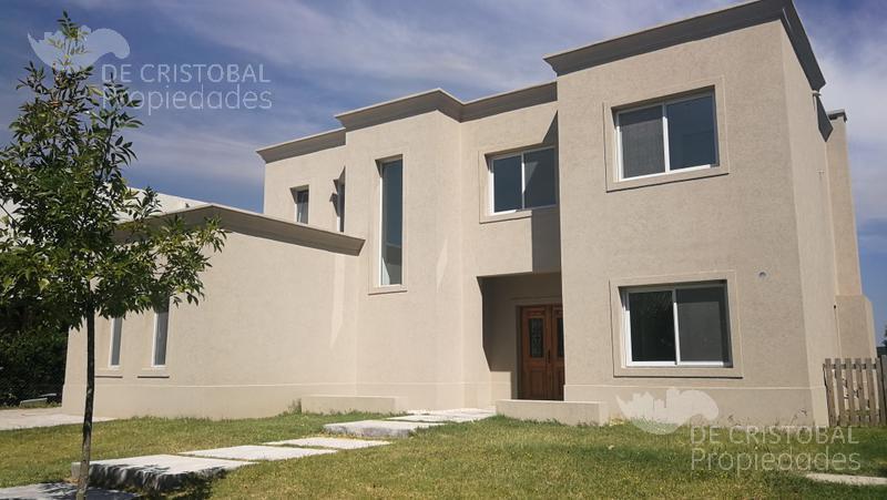 Foto Casa en Venta en  San Francisco,  Villanueva  San Francisco, Villanueva