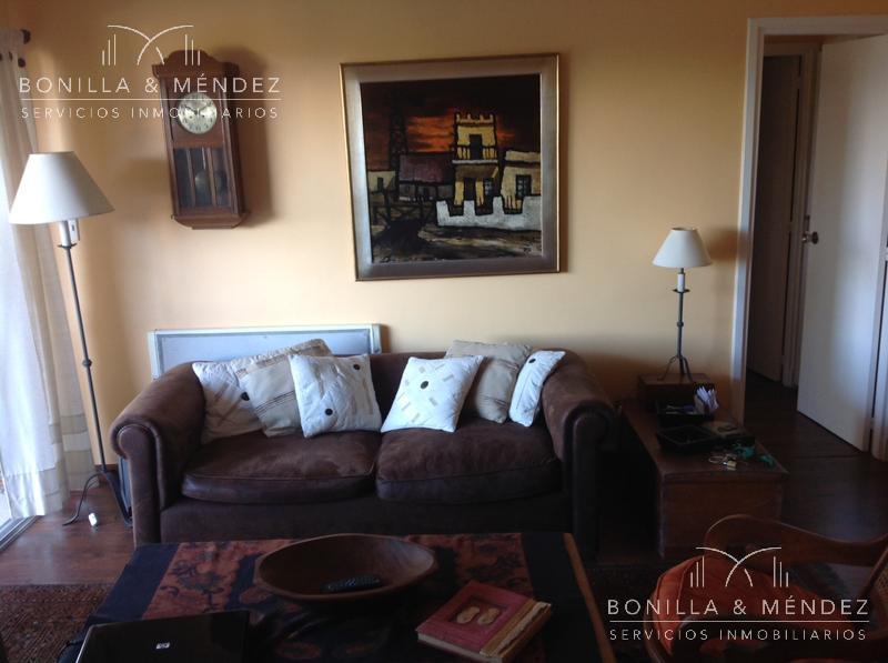 Foto Apartamento en Venta en  Playa Mansa,  Punta del Este  Complejo Arcobaleno, parada 16