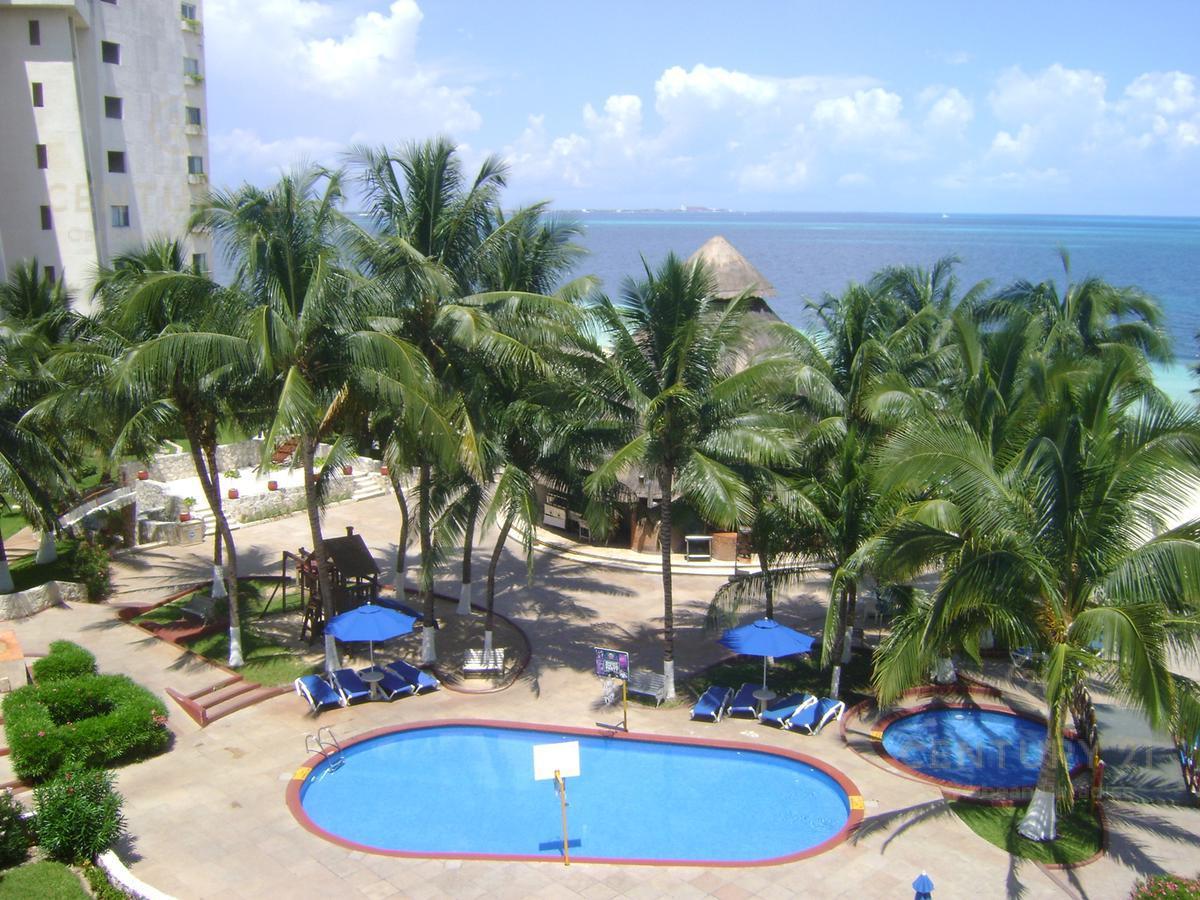 Zona Hotelera PH for Venta scene image 0