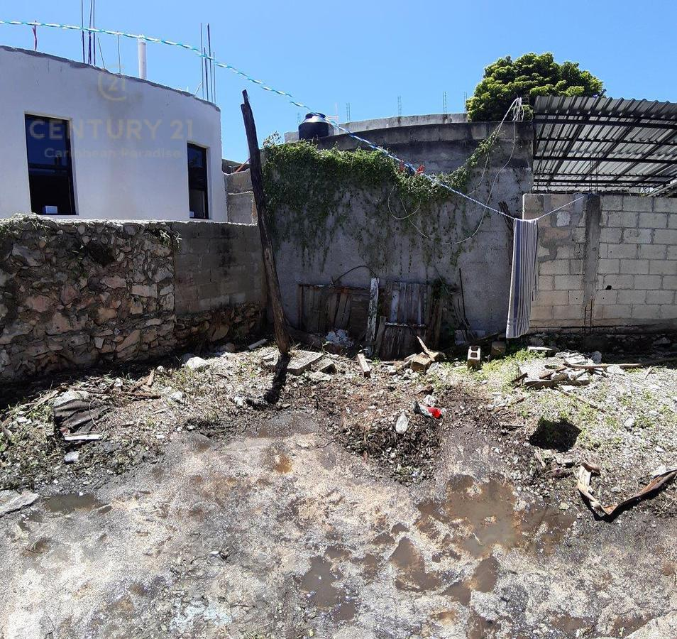 Playa del Carmen Centro House for Sale scene image 12
