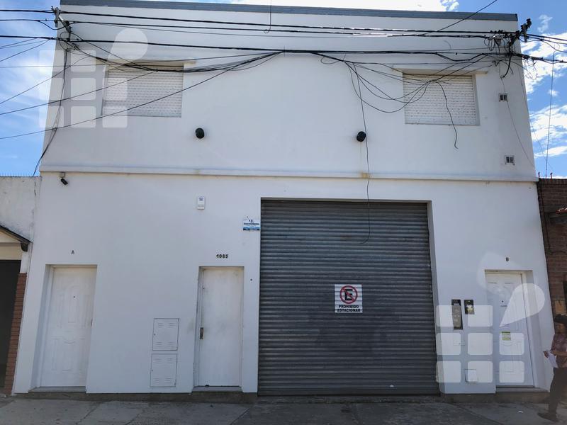Foto Departamento en Alquiler en  Tolosa,  La Plata  al 500