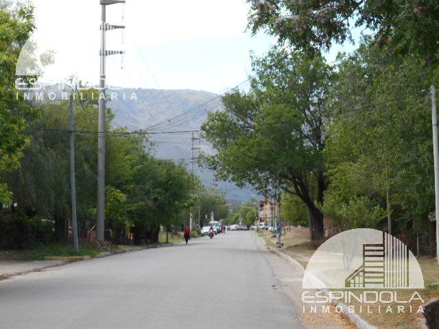 Foto Departamento en Venta en  Centro,  Merlo  Huarpes al 400