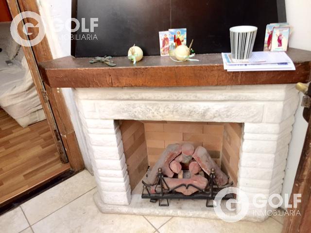 Foto Casa en Venta en  Villa Dolores ,  Montevideo  VILLA DOLORES
