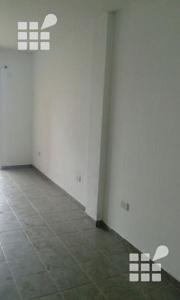 Foto Departamento en Alquiler en  La Plata ,  G.B.A. Zona Sur  11 Nº al 1200