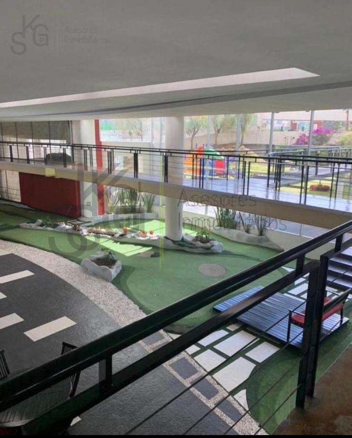 Foto Departamento en Venta en  Jesús del Monte,  Huixquilucan  SKG Vende departamento en Residencial Acuario, Eucalipto, Jesús del Monte