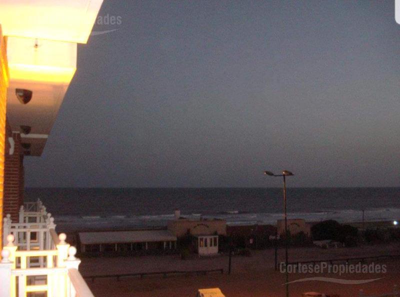 Foto Departamento en Alquiler temporario | Alquiler en  Pinamar ,  Costa Atlantica  Terrazas al Mar, Pinamar