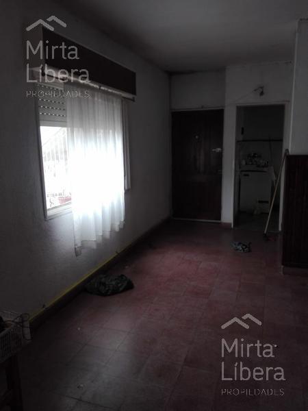Foto Departamento en Alquiler en  La Plata ,  G.B.A. Zona Sur  Calle 80 11 y 12