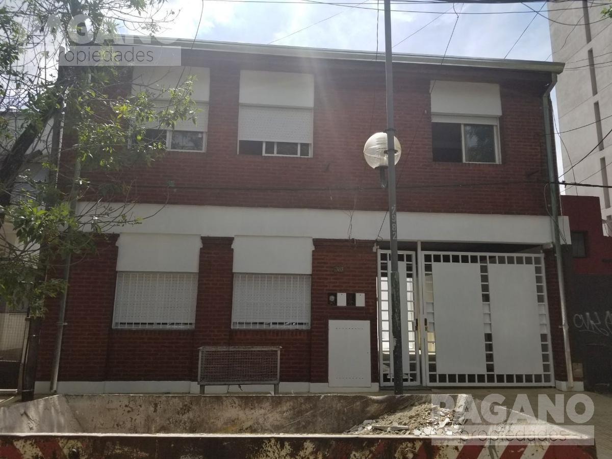 Foto Cochera en Venta en  La Plata ,  G.B.A. Zona Sur  62 n° 323 entre 1 y 2