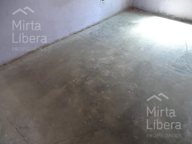 Foto Casa en Venta en  Berisso ,  G.B.A. Zona Sur  32 (ex 92) entre 126 Norte y 127 al 600