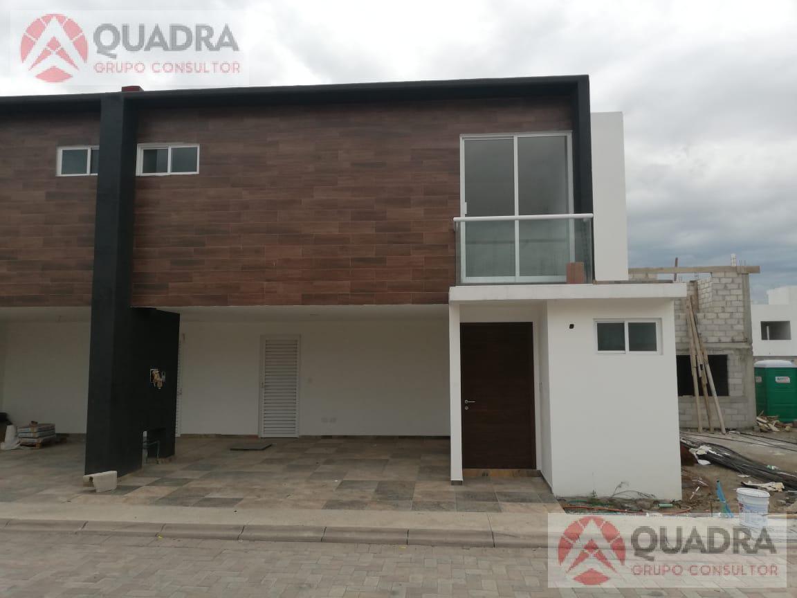 Foto Casa en Venta en  Cuautlancingo ,  Puebla  Casa en Venta en Fraccionamiento el Suspiro, Cuautlancingo, Puebla.