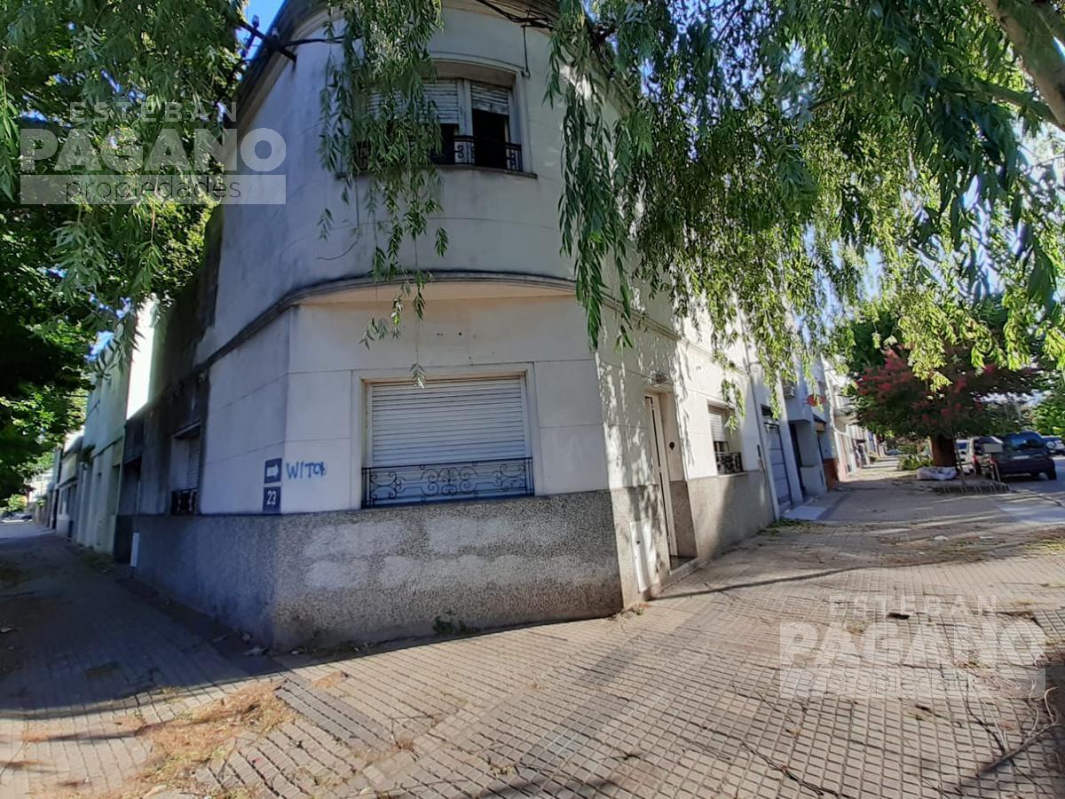 Foto Casa en Venta en  La Plata ,  G.B.A. Zona Sur  57 y 23