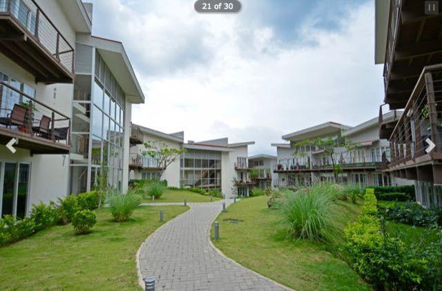 Foto Departamento en Venta en  Uruca,  Santa Ana  Apartamento en Rio Oro de Santa Ana, alquiler y venta