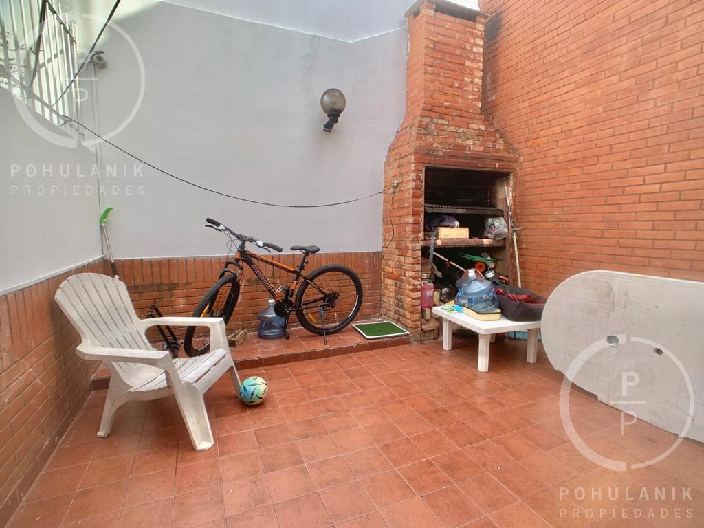 Foto PH en Venta en  Velez Sarsfield ,  Capital Federal  Murature al 4800