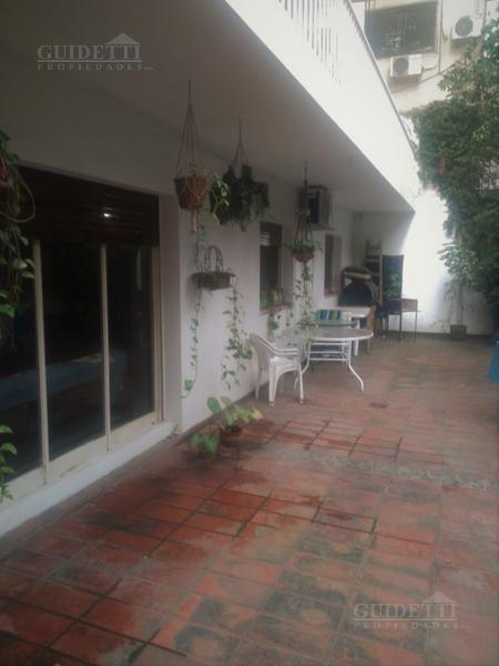Foto Departamento en Venta |  en  Belgrano ,  Capital Federal          Mendoza al 2200