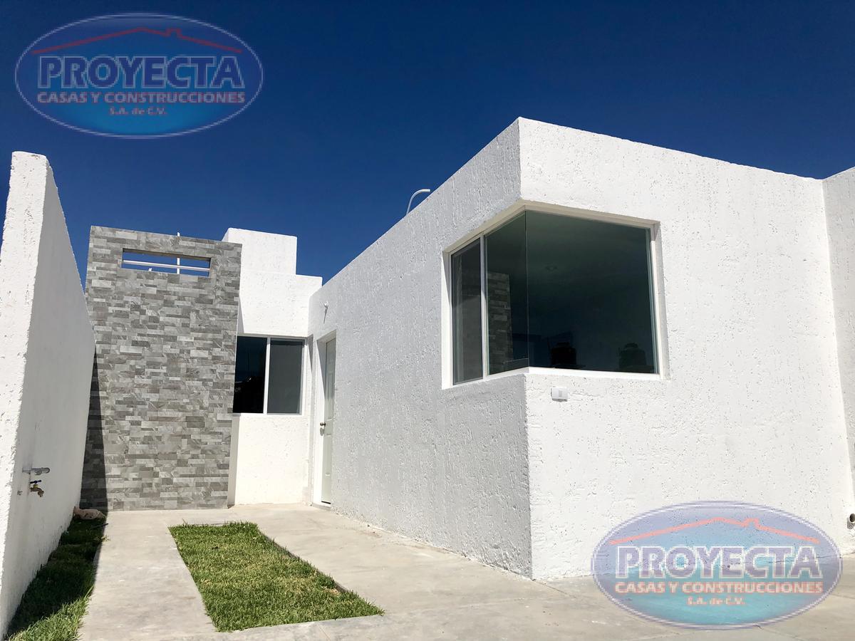 Foto Casa en Venta en  San Isidro,  Durango  CASA NUEVA CERCA DEL SANTUARIO, FRAC. CIUDAD SAN ISIDRO