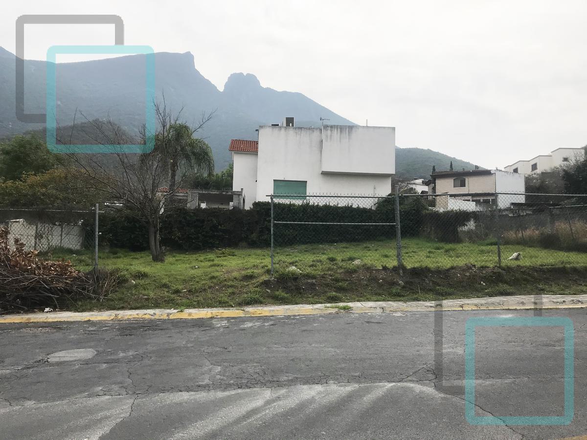 Foto Terreno en Venta en  Monterrey ,  Nuevo León  TERRENO RESIDENCIAL EN VENTA ZOLONIA CONTRY LA SILLA EN MONTERREY SUR