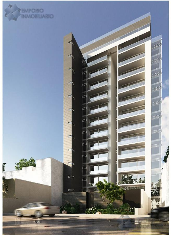 Foto Departamento en Venta en  Lafayette,  Guadalajara  Departamento Venta Oliva Residence -A $6,014,000 A386 E2