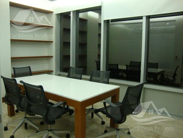 Picture Office in Sale in  Supermanzana 6a,  Cancún  Supermanzana 6a