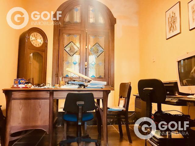 Foto Casa en Venta en  Pocitos ,  Montevideo  A pasos de Bv España.