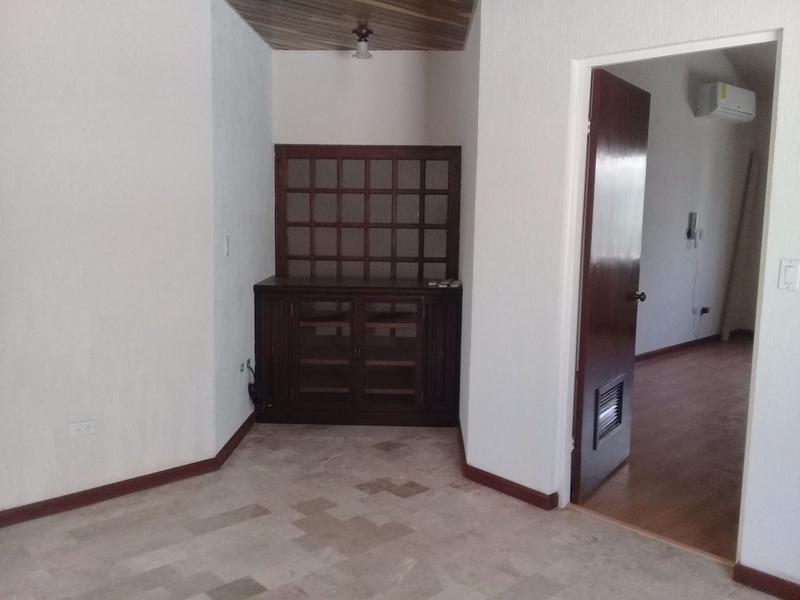 Foto Casa en Renta en  Bosques del Valle,  San Pedro Garza Garcia  CASA EN RENTA EN BOSQUES DEL VALLE ZONA SAN PEDRO GARZA GARCÍA
