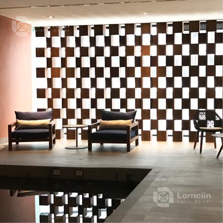 Foto Departamento en Venta en  Ampliación Granada,  Miguel Hidalgo   Departamento  Miyana Polanco 177.06 m2