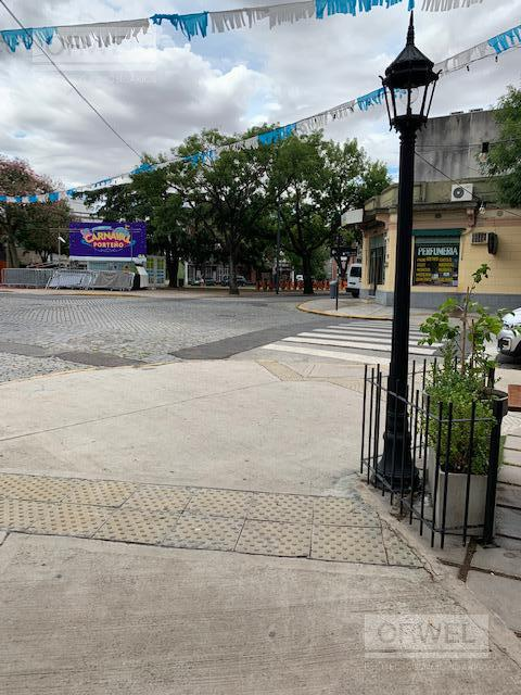 Foto Departamento en Venta en  Saavedra ,  Capital Federal  Manzanares 3200