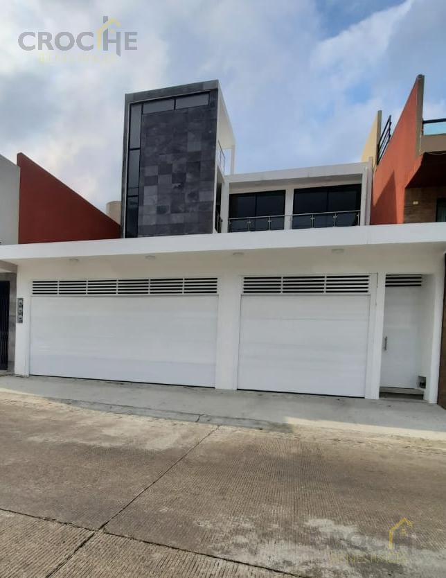 Foto Departamento en Renta en  Fraccionamiento Residencial Monte Magno,  Xalapa  Departamento en Renta en Xalapa Veracruz  en Residencial Las Cumbres Monte Magno