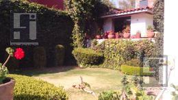 Foto Casa en Venta en  Campestre Palo Alto,  Cuajimalpa de Morelos  Casa en Venta, Palo Alto, Cuajimalpa de Morelos