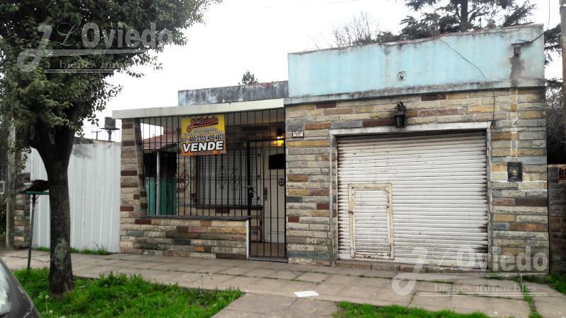 Foto Casa en Venta |  en  Trujui,  Moreno  Julian Aguirre al 900