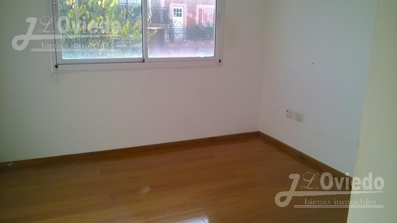 Foto Departamento en Venta en  Moreno ,  G.B.A. Zona Oeste  Saavedra al 100