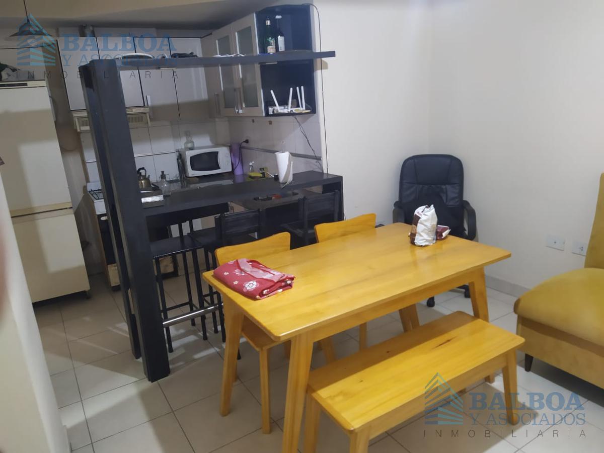 Foto Departamento en Venta en  Capital ,  Tucumán  Salta al 800