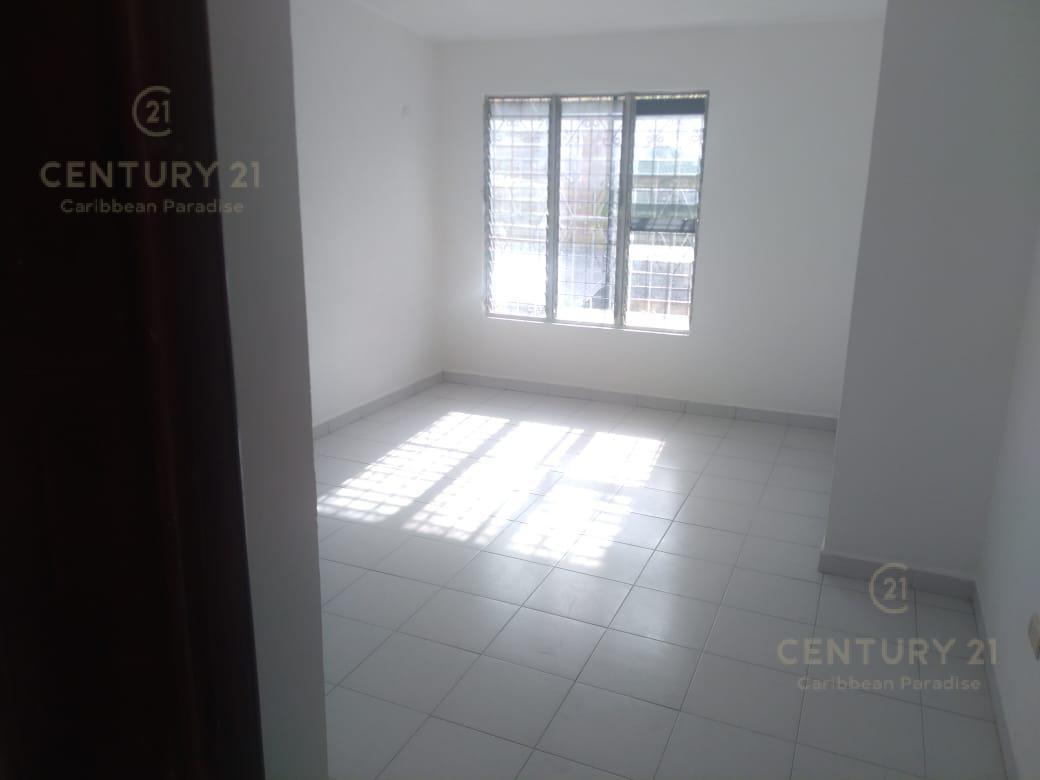 Benito Juárez House for Sale scene image 20