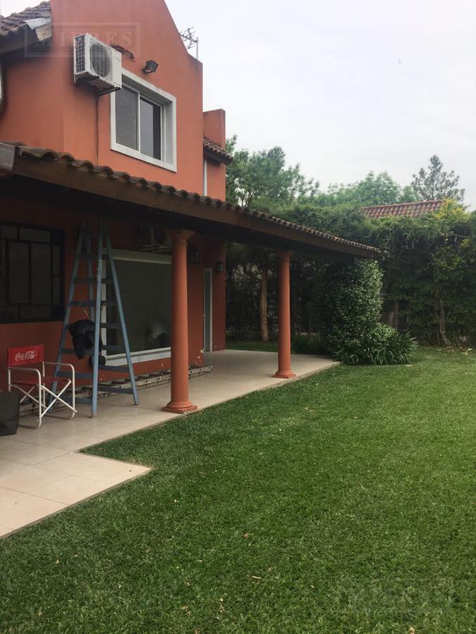 Casa de 180 mts. en El Portillo