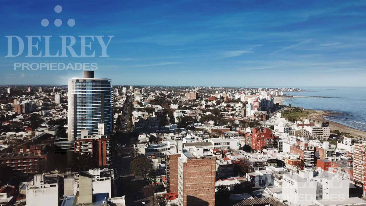 Foto Departamento en Venta en  Buceo ,  Montevideo  Rivera y Solano López
