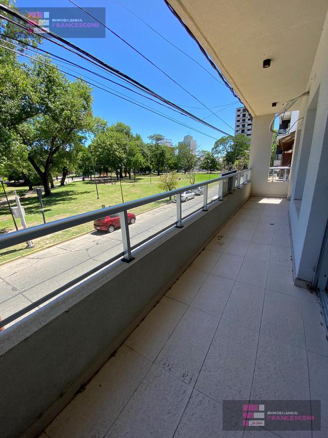 Foto Departamento en Venta en  La Plata ,  G.B.A. Zona Sur  12 39 y 40