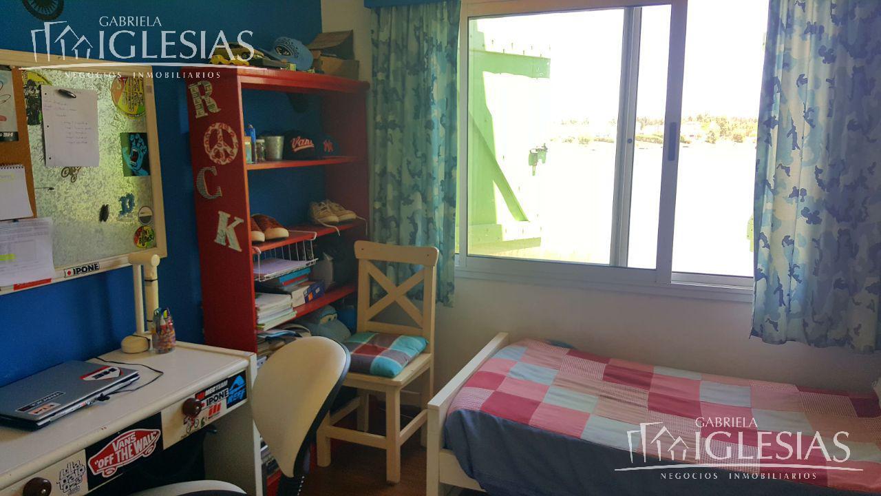 Casa en Venta en San Agustin a Venta - u$s 390.000
