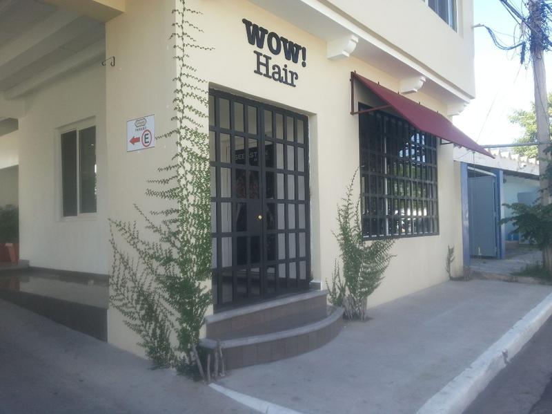 Foto Local en Renta en  Palmira,  Distrito Central  LOCAL EN RENTA IDEAL CAFE COLONIA PALMIRA