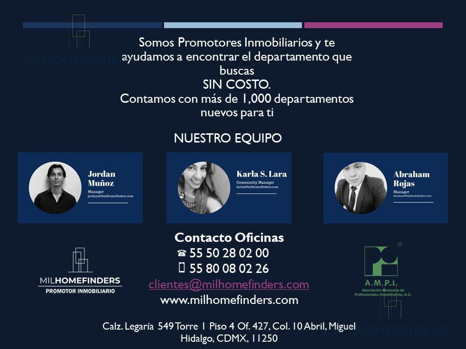 Foto Departamento en Venta en  Bosques de las Lomas,  Cuajimalpa de Morelos  VENTA DEPARTAMENTO PREMIUM BOSQUE DE LAS LOMAS, VIVE LA EXCLUSIVIDAD CON TU PROPIO ESTILO