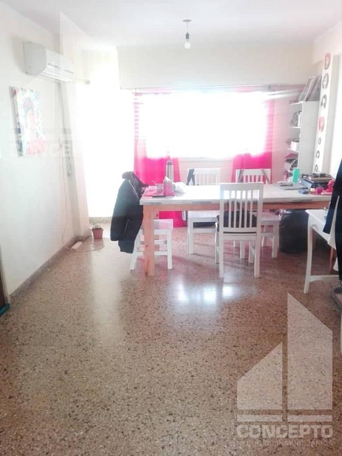Foto Departamento en Venta en  Centro,  Santa Fe  La Rioja 3000