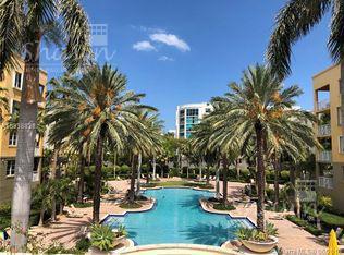 Foto Departamento en Venta en  Miami Beach,  Miami-dade  125 Jefferson Ave  Apt 115 South of Fifth