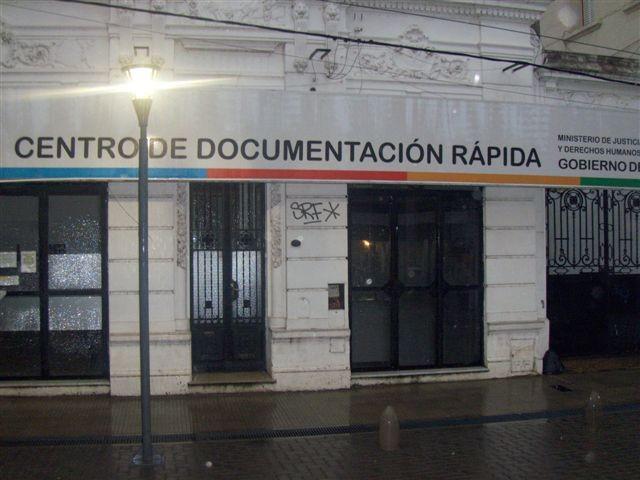 Foto Local en Venta en  Centro,  General Obligado  SAN MARTIN, GRAL JOSE FRANCISCO DE al 3000